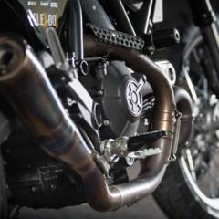 Foto 14 de 22 de la galería ducati-scrambler-russell-motorcycles en Motorpasion Moto