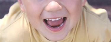 Qué es la deglución atípica infantil y por qué es importante solucionarla a tiempo