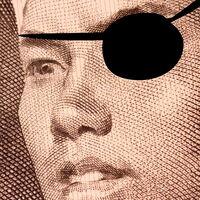 Las potencias occidentales acusan a China de contratar cibercriminales y le atribuyen varios ataques, como el de Microsoft Exchange