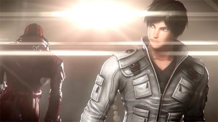 The King of Fighters XIV muestra un nuevo tráiler para presentar su modo historia