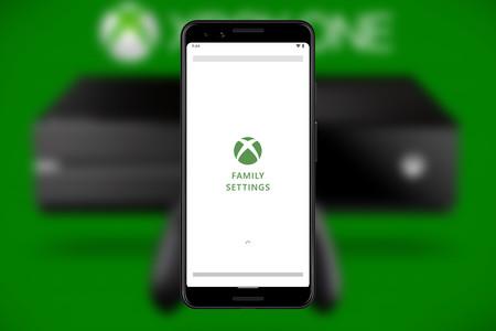Xbox Family Settings: la aplicación de Microsoft para controlar al detalle qué hacen los niños con la consola
