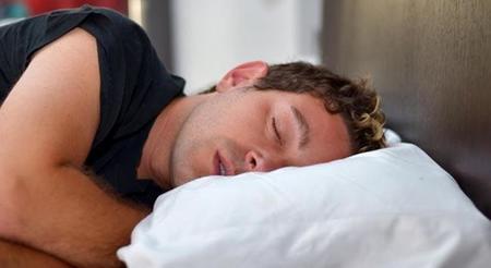 Con está app podremos tomar una siesta perfecta