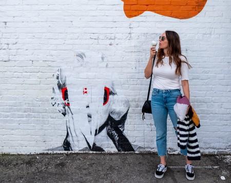 Las mejores ofertas de zapatillas hoy en las rebajas de ASOS: Vans, Nike y Converse más baratas