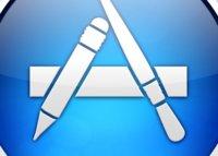 ¿Alquiler de aplicaciones en la App Store? Rumores a pocas horas de la keynote