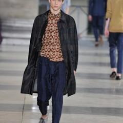 Foto 4 de 12 de la galería dries-van-noten-primavera-verano-2010-en-la-semana-de-la-moda-de-paris en Trendencias Hombre