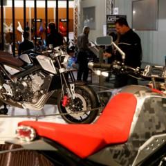Foto 22 de 28 de la galería honda-en-el-eicma-2016 en Motorpasion Moto