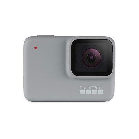 Gopro Hero 7 White 3
