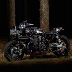 Foto 7 de 46 de la galería big-bad-wolf-by-el-solitario en Motorpasion Moto