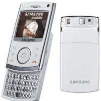 Samsung i620 llegará con Vodafone
