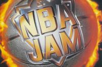 El inolvidable 'NBA Jam' podría volver en exclusiva para Wii