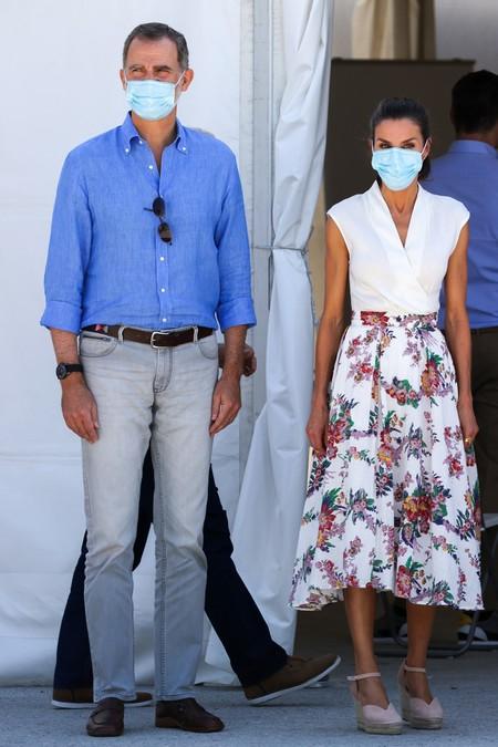 https://www.trendencias.com/moda-famosas/dona-letizia-ha-rescatado-su-armario-uno-sus-vestidos-verano-favorecedores