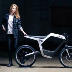 Foto 5 de 7 de la galería novus-moto-electrica en Motorpasion Moto