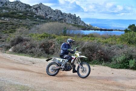 Petrucci Rally Snadalion 2