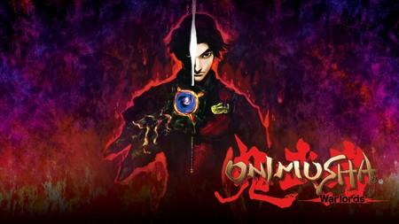 Onimusha: Warlords llegará remasterizado a PS4, Xbox One, Nintendo Switch y PC el próximo año