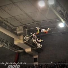 Foto 104 de 113 de la galería curiosidades-de-la-copa-burn-de-freestyle-de-gijon-1 en Motorpasion Moto