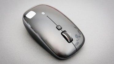 Cómo escoger el ratón perfecto para ti, tu postura y tus hábitos