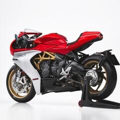 Foto 95 de 96 de la galería mv-agusta-superveloce-800-2021 en Motorpasion Moto