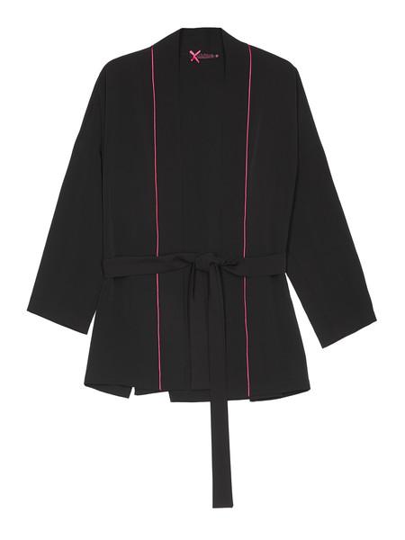 L L Pv19 Kimono 90 00eur