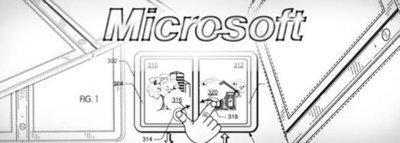 Bill Gates ayudó a cerrar las puertas a Microsoft Courier