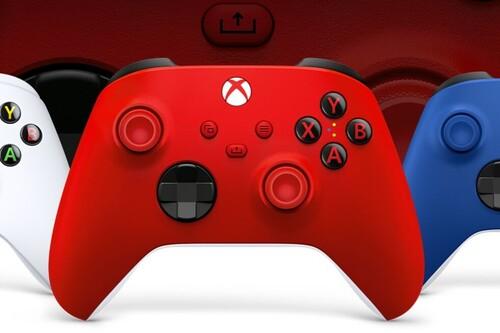 Cómo solucionar el fallo de botones y dirección del mando inalámbrico de Xbox Series X y Xbox One