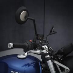Foto 9 de 27 de la galería triumph-street-twin-2021 en Motorpasion Moto