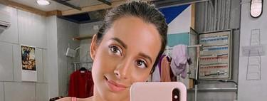 Siete espumas limpiadoras con las que asegurar el cuidado de tu piel y evitar puntos negros (y granitos)