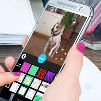 Cómo crear un GIF animado a partir de un vídeo en Android