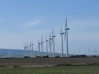 """España en el """"top ten"""" de empresas sostenibles"""