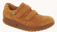 Zapatos anatómicos para mejorar nuestros pasos
