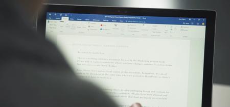 Una vulnerabilidad grave en Word fue explotada durante meses mientras Microsoft investigaba