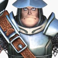 Las anécdotas y detalles que explican por qué Final Fantasy IX es el favorito de Sakaguchi