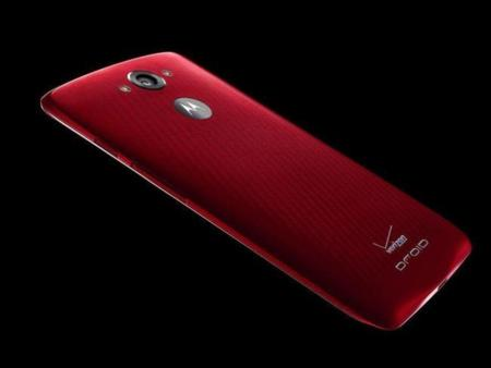 650 1000 Droid Turbo Red 1 1
