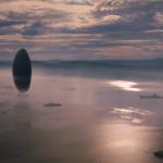 La ciencia ficción se equivoca: no hay (casi) ninguna posibilidad de que lográsemos comunicarnos con los extraterrestres