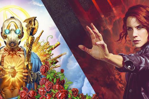 Las rebajas de Halloween ya están disponibles en la Epic Games Store y estás son las mejores ofertas para PC