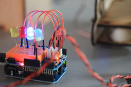 Arduino DIY
