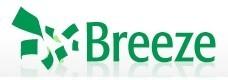 Breeze, herramienta para el envío de e-mails dentro de una campaña