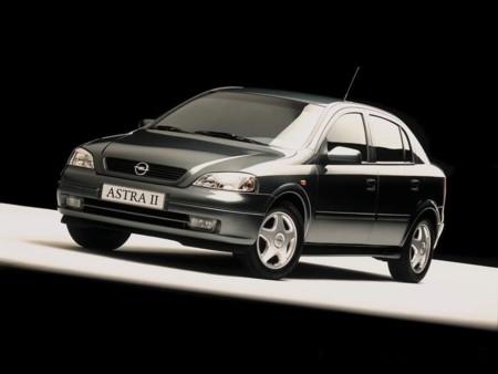 Opel Astra R7 Jpg