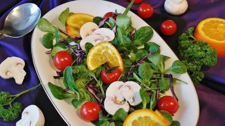Salad 2049563 1280