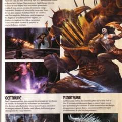 Foto 8 de 9 de la galería god-of-war-iii-quimera en Vida Extra