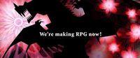 SEGA anuncia un RPG con Dragones