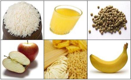 Adivina adivinanza: ¿qué alimento tiene menos índice glucémico?