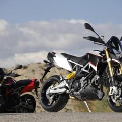 Foto 26 de 103 de la galería aprilia-dorsoduro-1200-mega-galeria-de-fotos-oficiales en Motorpasion Moto