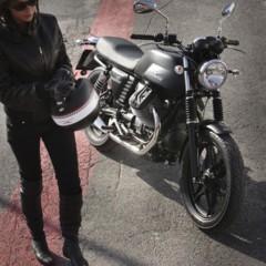 Foto 38 de 57 de la galería moto-guzzi-v7-stone en Motorpasion Moto