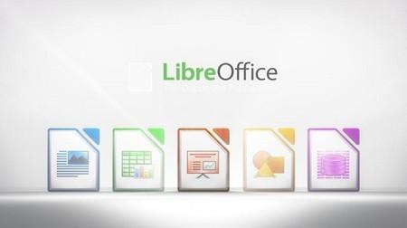 LibreOffice llegará a Android, algún día, pero no hay que dejarse llevar