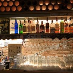 Foto 9 de 34 de la galería honor-view10 en Xataka