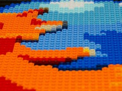 Con estos atajos de teclado y ratón dominarás Firefox como un experto