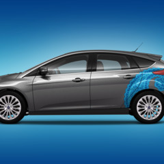 Foto 6 de 8 de la galería ford-focus-2012-vinilos en Motorpasión