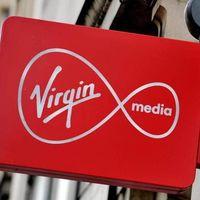 Telefónica confirma las negociaciones para una fusión con Virgin que cree el mayor operador de telecomunicaciones de Reino Unido