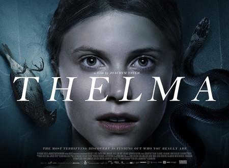Hollywood se fija en 'Thelma': el director de 'Yo, Tonya' prepara un remake del original drama fantástico