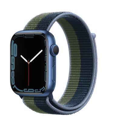 Apple Watch Series 7 - 41 milímetros